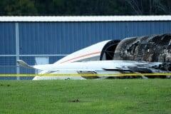 DaleJr-Crash-13