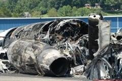 DaleJr-Crash-28