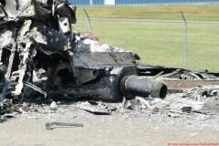 DaleJr-Crash-30