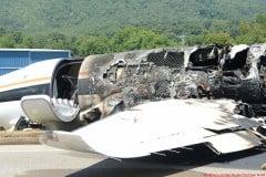 DaleJr-Crash-33