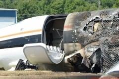 DaleJr-Crash-34
