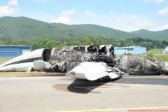 DaleJr-Crash-35