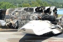 DaleJr-Crash-36