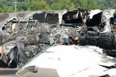 DaleJr-Crash-38