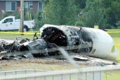DaleJr-Crash-5