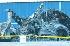 DaleJr-Crash-7