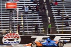 Scott-Dixon_5th-TMS-Win_2021_2021_INDYCAR_TMS_