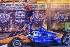 Scott-Dixon_VL-at-TMS_2021_2021_INDYCAR_TMS_