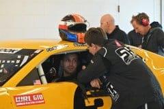 KTT_0309COTA_NASCAR2020_