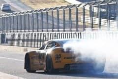 KTT_0725COTA_NASCAR2020_