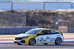 KTT_0837COTA_NASCAR2020_