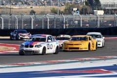 KTT_0983COTA_NASCAR2020_