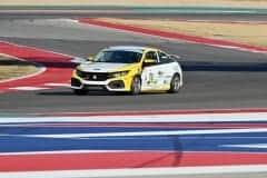 KTT_1075COTA_NASCAR2020_