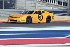 KTT_1121COTA_NASCAR2020_