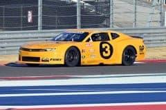 KTT_1122COTA_NASCAR2020_