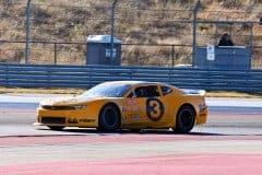 KTT_1227COTA_NASCAR2020_