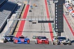 KTT_1503COTA_NASCAR2020_