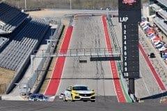 KTT_1552COTA_NASCAR2020_