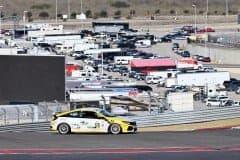 KTT_1558COTA_NASCAR2020_