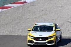 KTT_1875COTA_NASCAR2020_